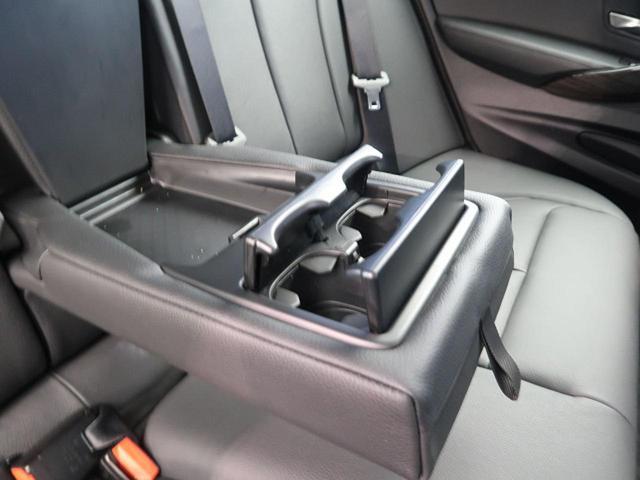 320iグランツーリスモ ラグジュアリー ワンオーナー 革シートセット パワーバックドア 前席パワーシート インテリジェントセーフティ 車線逸脱警告(60枚目)
