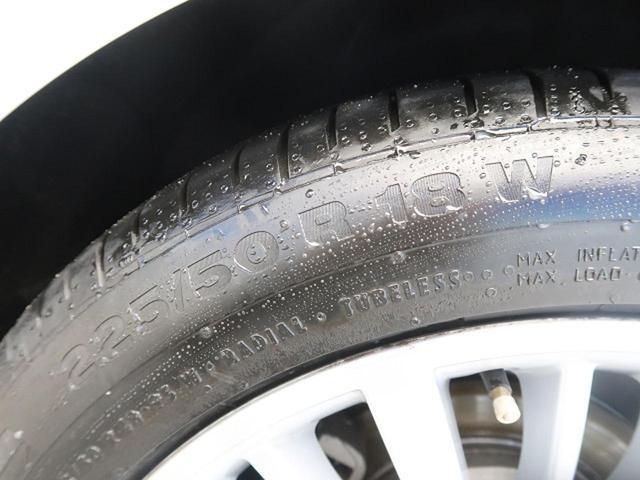 320iグランツーリスモ ラグジュアリー ワンオーナー 革シートセット パワーバックドア 前席パワーシート インテリジェントセーフティ 車線逸脱警告(62枚目)