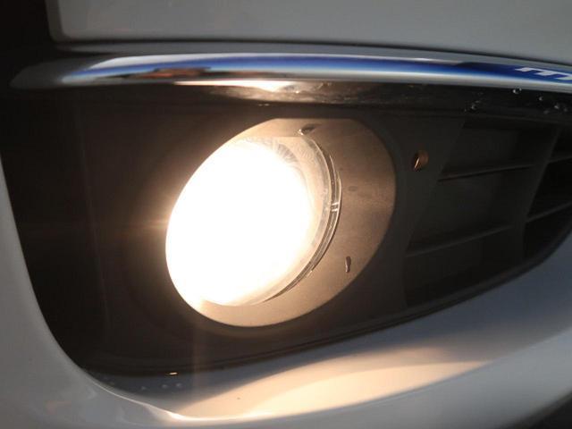 320iグランツーリスモ ラグジュアリー ワンオーナー 革シートセット パワーバックドア 前席パワーシート インテリジェントセーフティ 車線逸脱警告(64枚目)
