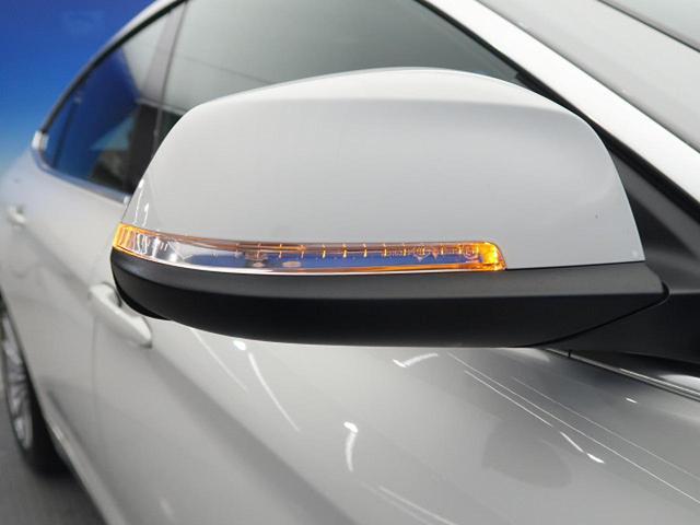 320iグランツーリスモ ラグジュアリー ワンオーナー 革シートセット パワーバックドア 前席パワーシート インテリジェントセーフティ 車線逸脱警告(65枚目)