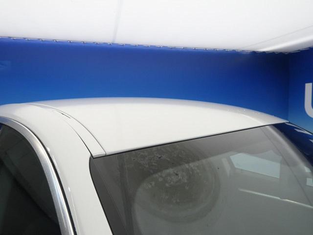 320iグランツーリスモ ラグジュアリー ワンオーナー 革シートセット パワーバックドア 前席パワーシート インテリジェントセーフティ 車線逸脱警告(66枚目)