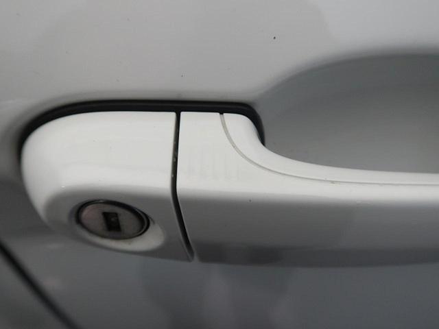 320iグランツーリスモ ラグジュアリー ワンオーナー 革シートセット パワーバックドア 前席パワーシート インテリジェントセーフティ 車線逸脱警告(68枚目)
