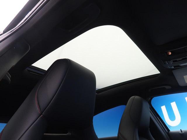A180 AMG スタイル レーダーセーフティパッケージ AMGプレミアムパッケージ 前席シートヒーター キーレスゴー LEDヘッドライト パークトロニック(6枚目)