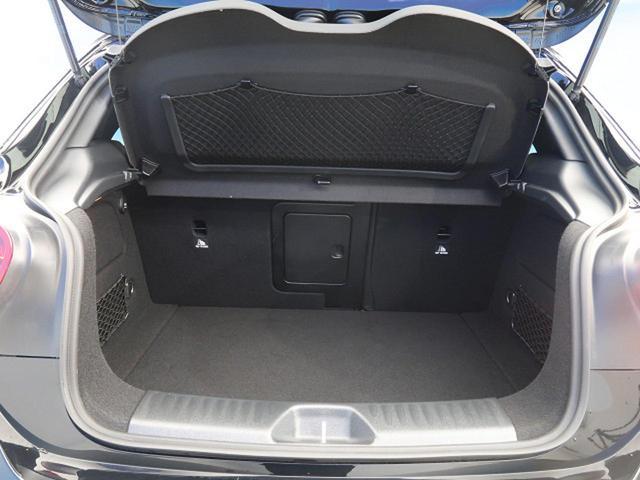 A180 AMG スタイル レーダーセーフティパッケージ AMGプレミアムパッケージ 前席シートヒーター キーレスゴー LEDヘッドライト パークトロニック(18枚目)