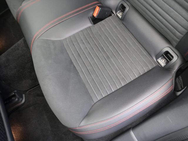 A180 AMG スタイル レーダーセーフティパッケージ AMGプレミアムパッケージ 前席シートヒーター キーレスゴー LEDヘッドライト パークトロニック(27枚目)