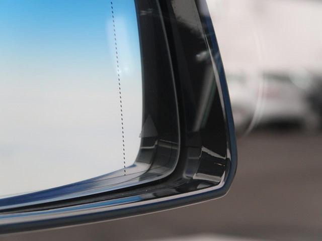 A180 AMG スタイル レーダーセーフティパッケージ AMGプレミアムパッケージ 前席シートヒーター キーレスゴー LEDヘッドライト パークトロニック(40枚目)