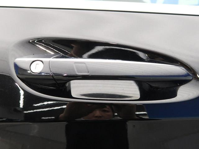 A180 AMG スタイル レーダーセーフティパッケージ AMGプレミアムパッケージ 前席シートヒーター キーレスゴー LEDヘッドライト パークトロニック(41枚目)