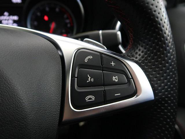 A180 AMG スタイル レーダーセーフティパッケージ AMGプレミアムパッケージ 前席シートヒーター キーレスゴー LEDヘッドライト パークトロニック(49枚目)