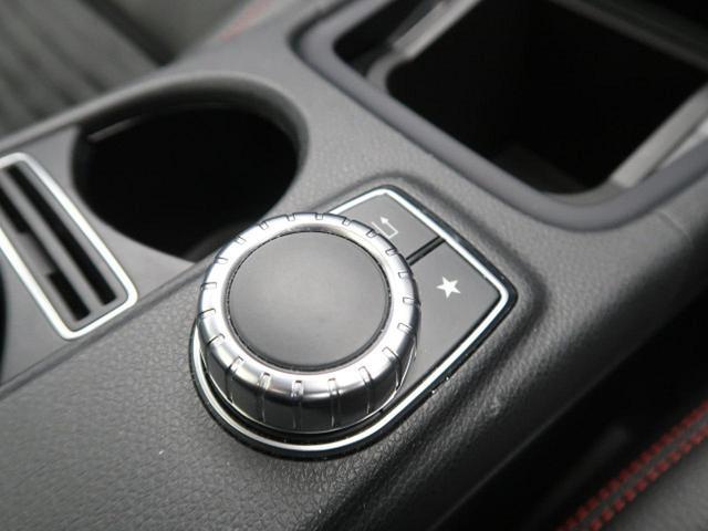 A180 AMG スタイル レーダーセーフティパッケージ AMGプレミアムパッケージ 前席シートヒーター キーレスゴー LEDヘッドライト パークトロニック(61枚目)