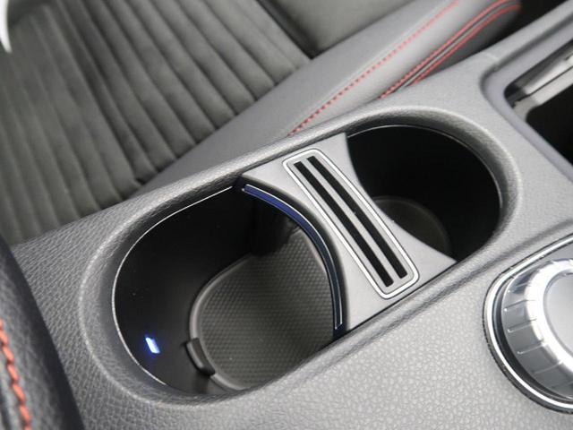 A180 AMG スタイル レーダーセーフティパッケージ AMGプレミアムパッケージ 前席シートヒーター キーレスゴー LEDヘッドライト パークトロニック(62枚目)