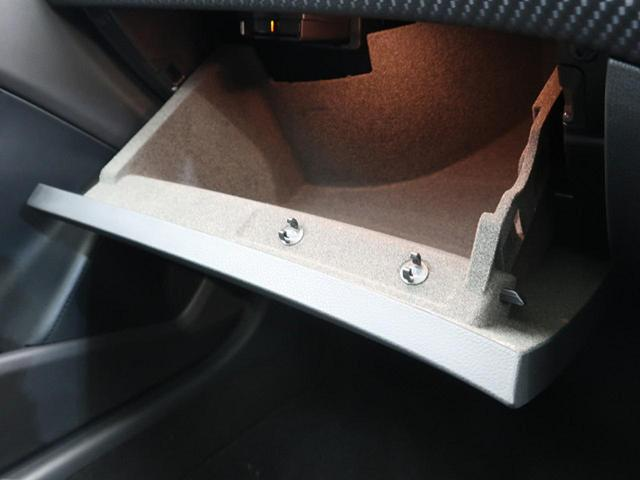 A180 AMG スタイル レーダーセーフティパッケージ AMGプレミアムパッケージ 前席シートヒーター キーレスゴー LEDヘッドライト パークトロニック(64枚目)
