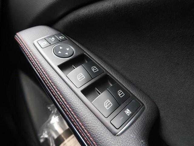 A180 AMG スタイル レーダーセーフティパッケージ AMGプレミアムパッケージ 前席シートヒーター キーレスゴー LEDヘッドライト パークトロニック(66枚目)