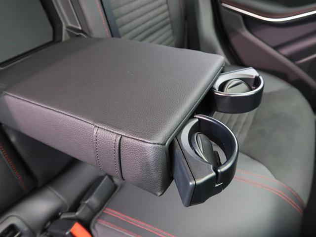 A180 AMG スタイル レーダーセーフティパッケージ AMGプレミアムパッケージ 前席シートヒーター キーレスゴー LEDヘッドライト パークトロニック(67枚目)