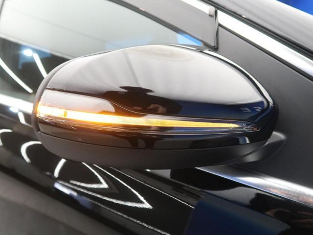 B180 AMGライン ナビゲーションPKG レーダーセーフティPKG 純正HDDナビ フルセグTV バックカメラ 黒半革シート マルチビームLED AMGアクステリア 純正18インチAW スポーツコンフォートサスペンション(39枚目)