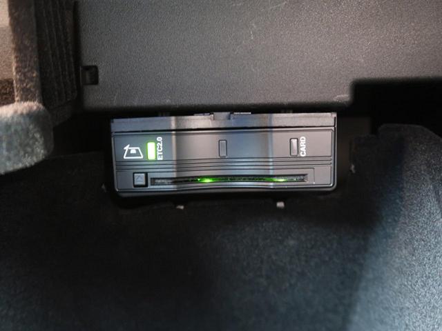 B180 AMGライン ナビゲーションPKG レーダーセーフティPKG 純正HDDナビ フルセグTV バックカメラ 黒半革シート マルチビームLED AMGアクステリア 純正18インチAW スポーツコンフォートサスペンション(59枚目)