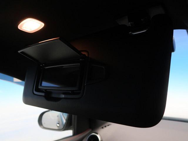B180 AMGライン ナビゲーションPKG レーダーセーフティPKG 純正HDDナビ フルセグTV バックカメラ 黒半革シート マルチビームLED AMGアクステリア 純正18インチAW スポーツコンフォートサスペンション(62枚目)