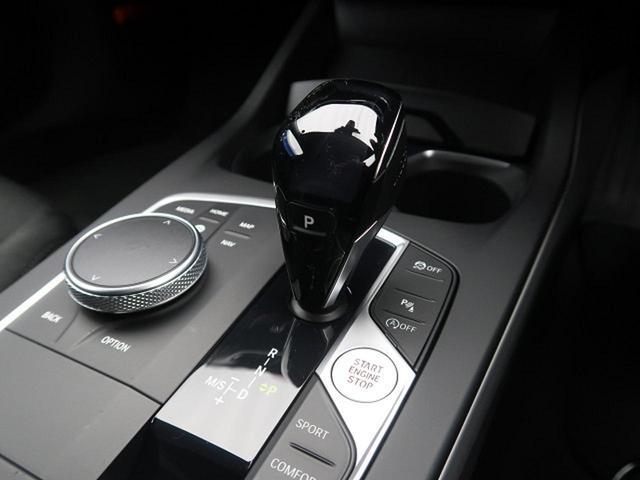 118i 現行型 iDriveナビゲーションPKG パークディスタンスコントロール前後 コンフォートアクセス LEDヘッドライト(13枚目)