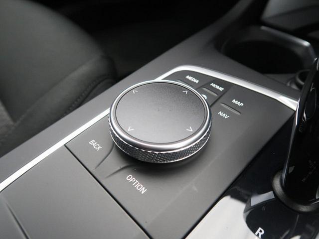 118i 現行型 iDriveナビゲーションPKG パークディスタンスコントロール前後 コンフォートアクセス LEDヘッドライト(41枚目)