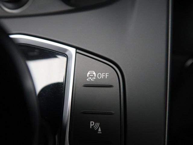 118i 現行型 iDriveナビゲーションPKG パークディスタンスコントロール前後 コンフォートアクセス LEDヘッドライト(46枚目)