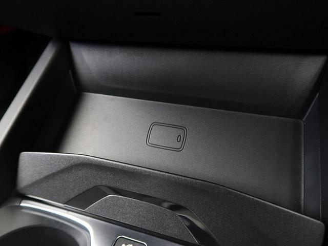 118i 現行型 iDriveナビゲーションPKG パークディスタンスコントロール前後 コンフォートアクセス LEDヘッドライト(49枚目)