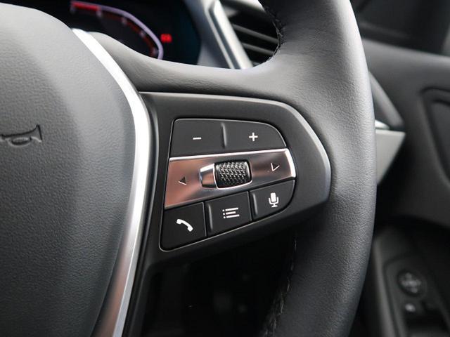 118i 現行型 iDriveナビゲーションPKG パークディスタンスコントロール前後 コンフォートアクセス LEDヘッドライト(52枚目)