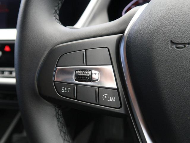 118i 現行型 iDriveナビゲーションPKG パークディスタンスコントロール前後 コンフォートアクセス LEDヘッドライト(53枚目)