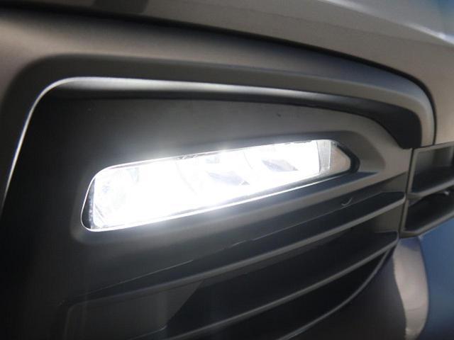118i 現行型 iDriveナビゲーションPKG パークディスタンスコントロール前後 コンフォートアクセス LEDヘッドライト(59枚目)