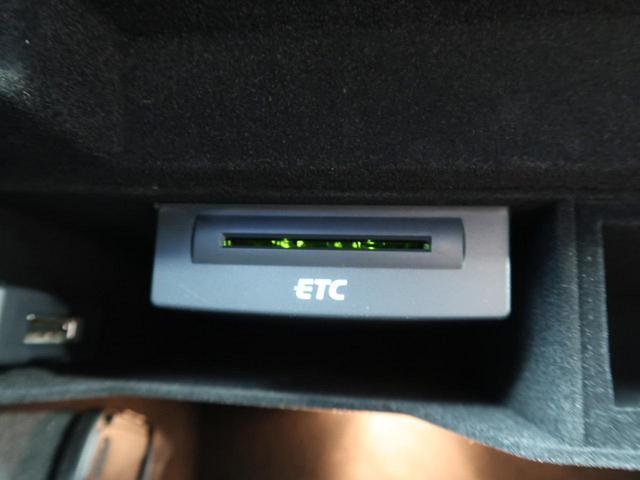 2.0TFSI Sラインパッケージ コーナーセンサー キセノンヘッドランプ バックモニター スマートキー 純正HDDナビ フルセグTV(52枚目)