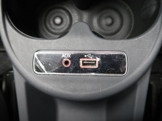 1.2 ポップ 後期モデル カロッツェリア製ナビ フルセグTV バックカメラ デュアロジックAT ETC ワンオーナー ボディ同色インテリアパネル(49枚目)