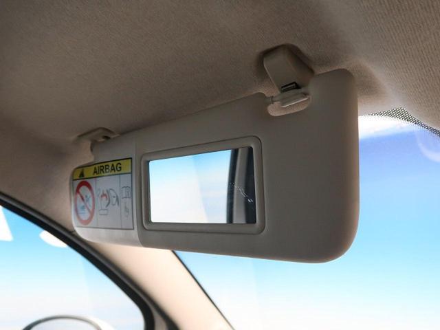 1.2 ポップ 後期モデル カロッツェリア製ナビ フルセグTV バックカメラ デュアロジックAT ETC ワンオーナー ボディ同色インテリアパネル(51枚目)