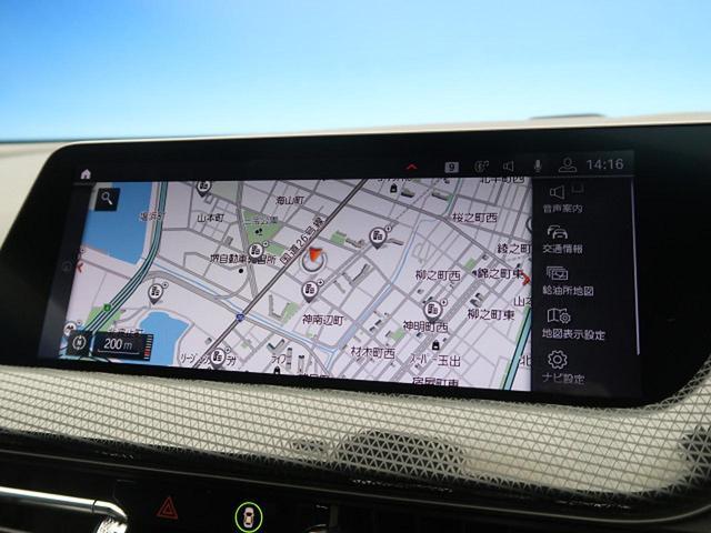 118i プレイ コンフォートPKG iDriveナビゲーションPKG 電動リアゲート ドライビングアシスト コンフォートアクセス パワーシート(6枚目)