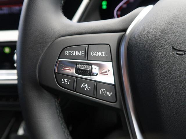 118i プレイ コンフォートPKG iDriveナビゲーションPKG 電動リアゲート ドライビングアシスト コンフォートアクセス パワーシート(9枚目)