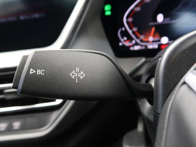 118i プレイ コンフォートPKG iDriveナビゲーションPKG 電動リアゲート ドライビングアシスト コンフォートアクセス パワーシート(48枚目)