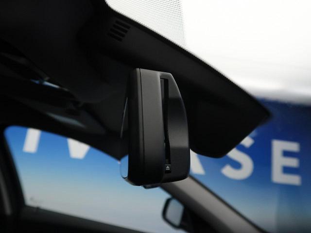 118i プレイ コンフォートPKG iDriveナビゲーションPKG 電動リアゲート ドライビングアシスト コンフォートアクセス パワーシート(51枚目)