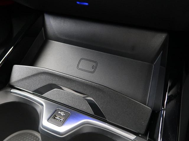 118i プレイ コンフォートPKG iDriveナビゲーションPKG 電動リアゲート ドライビングアシスト コンフォートアクセス パワーシート(56枚目)