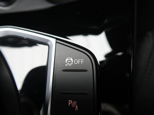 118i プレイ コンフォートPKG iDriveナビゲーションPKG 電動リアゲート ドライビングアシスト コンフォートアクセス パワーシート(62枚目)
