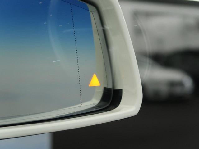 B250 4マチック スポーツ RセーフティPKG 純正ナビ フルセグTV バックカメラ LEDヘッドライト ビルトインETC 純正18インチAW ハーフレザーシート 前席ヒーター キーレスゴー AMGスタイリングエクステリア(49枚目)