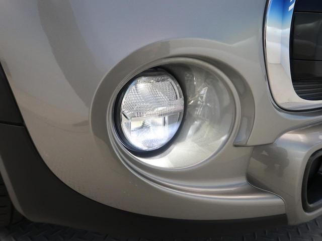 クーパーS コンバーチブル MINIユアーズPKG ペッパーPKG 純正HDDナビ LEDヘッドライト 前席シートヒーター クルーズコントロール 純正18インチアロイホイール(36枚目)