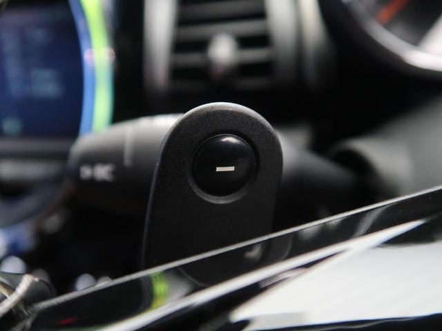 クーパーS コンバーチブル MINIユアーズPKG ペッパーPKG 純正HDDナビ LEDヘッドライト 前席シートヒーター クルーズコントロール 純正18インチアロイホイール(43枚目)