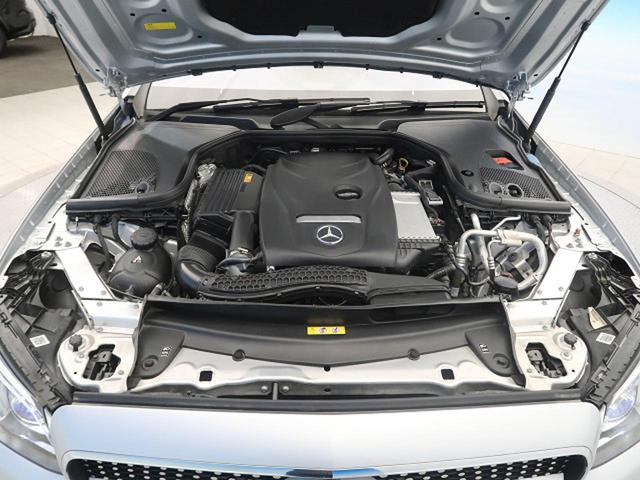 E200 クーペ スポーツ ワンオーナー 自社買取車両 純正HDDナビ レーダーセーフティPKG 360度カメラシステム マルチビームLEDヘッドライト 前席パワーシート&シートヒーター(18枚目)