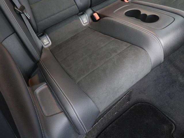 E200 クーペ スポーツ ワンオーナー 自社買取車両 純正HDDナビ レーダーセーフティPKG 360度カメラシステム マルチビームLEDヘッドライト 前席パワーシート&シートヒーター(28枚目)