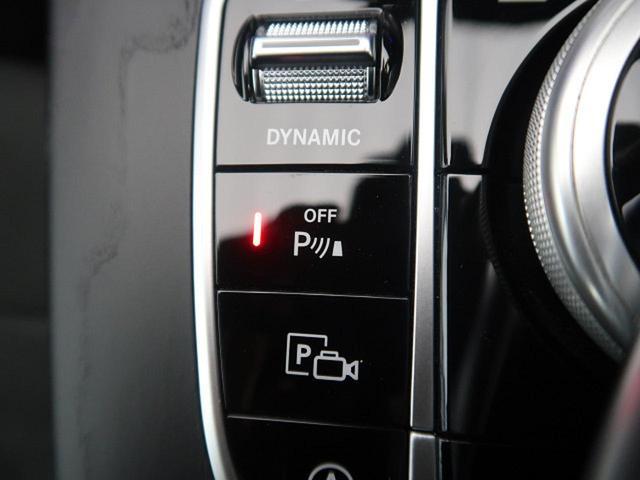 E200 クーペ スポーツ ワンオーナー 自社買取車両 純正HDDナビ レーダーセーフティPKG 360度カメラシステム マルチビームLEDヘッドライト 前席パワーシート&シートヒーター(35枚目)