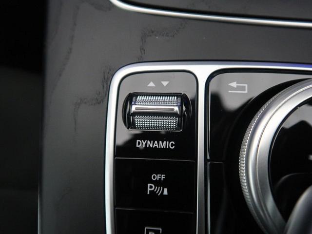 E200 クーペ スポーツ ワンオーナー 自社買取車両 純正HDDナビ レーダーセーフティPKG 360度カメラシステム マルチビームLEDヘッドライト 前席パワーシート&シートヒーター(36枚目)