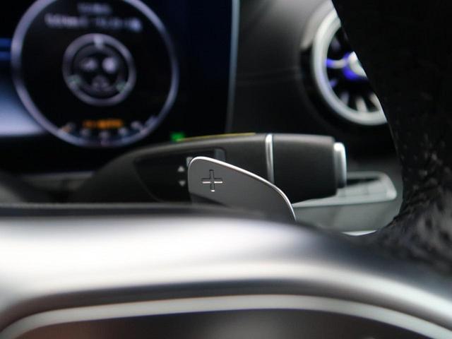 E200 クーペ スポーツ ワンオーナー 自社買取車両 純正HDDナビ レーダーセーフティPKG 360度カメラシステム マルチビームLEDヘッドライト 前席パワーシート&シートヒーター(37枚目)