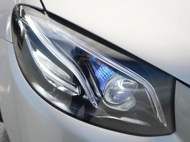 E200 クーペ スポーツ ワンオーナー 自社買取車両 純正HDDナビ レーダーセーフティPKG 360度カメラシステム マルチビームLEDヘッドライト 前席パワーシート&シートヒーター(38枚目)