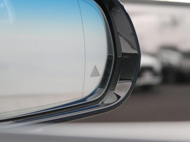E200 クーペ スポーツ ワンオーナー 自社買取車両 純正HDDナビ レーダーセーフティPKG 360度カメラシステム マルチビームLEDヘッドライト 前席パワーシート&シートヒーター(41枚目)