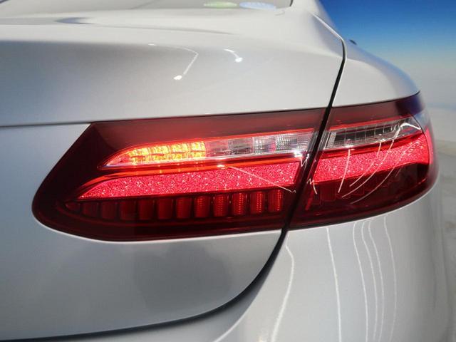 E200 クーペ スポーツ ワンオーナー 自社買取車両 純正HDDナビ レーダーセーフティPKG 360度カメラシステム マルチビームLEDヘッドライト 前席パワーシート&シートヒーター(44枚目)