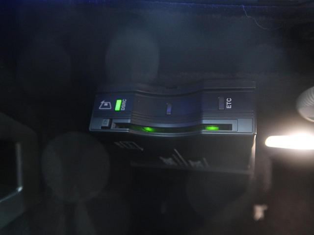 E200 クーペ スポーツ ワンオーナー 自社買取車両 純正HDDナビ レーダーセーフティPKG 360度カメラシステム マルチビームLEDヘッドライト 前席パワーシート&シートヒーター(46枚目)