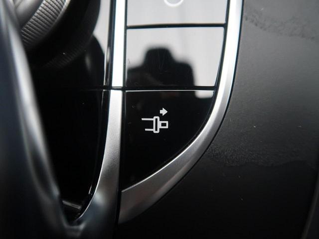 E200 クーペ スポーツ ワンオーナー 自社買取車両 純正HDDナビ レーダーセーフティPKG 360度カメラシステム マルチビームLEDヘッドライト 前席パワーシート&シートヒーター(51枚目)