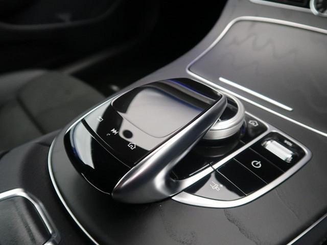E200 クーペ スポーツ ワンオーナー 自社買取車両 純正HDDナビ レーダーセーフティPKG 360度カメラシステム マルチビームLEDヘッドライト 前席パワーシート&シートヒーター(52枚目)